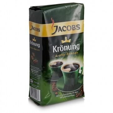 JACOBS Krönung Aroma Kaffeebohnen 500g