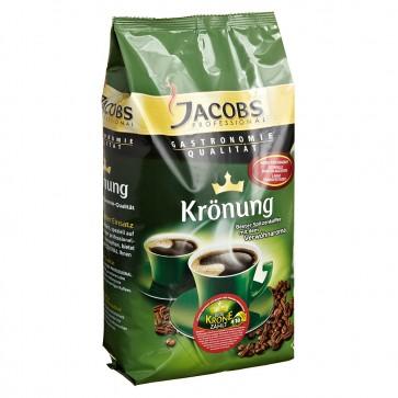 Jacobs  Krönung Kaffeepulver 1kg