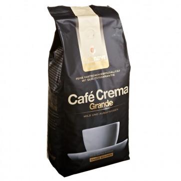 Dallmayr Cafe Crema Grande 1kg
