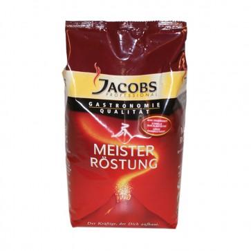 Jacobs Professional Meisterröstung 1 kg