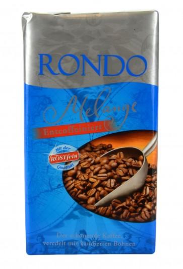 Rondo Melange Entcoffeiniert, 500g