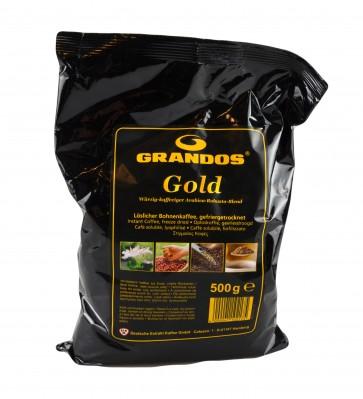 DEK Grandos Gold Instant, 500g