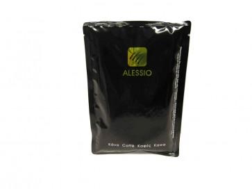 Alessio Casino Röstkaffee gemahlen - 60 x 60g
