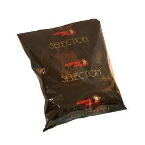 Schirmer Kaffee Selection Prima HY gemahlen 500g