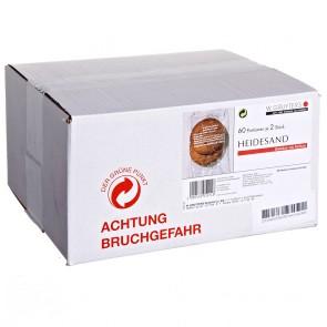 W. Gruyters Heidesand Gebäck 1,8kg