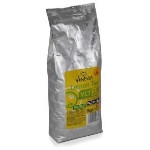 Venessa Lemon Instant Tee für Automaten 1kg