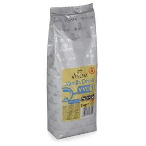 Venessa VVD 1 Vanillemilchpulver 1kg