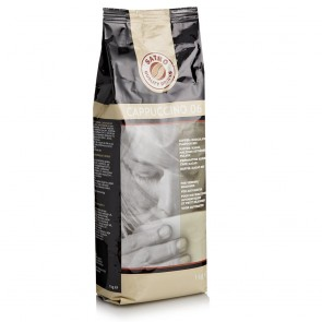 SATRO Cappuccino 06 automatengeeignet 1kg