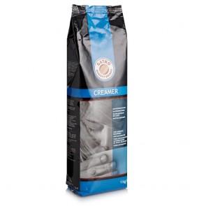 SATRO Creamer CW 40 Kaffeeweißer automatengeeignet 1kg