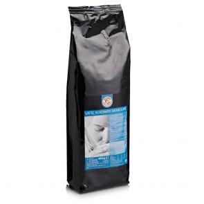 SATRO Latte Scremato Granulare - Magermilchpulver 500g