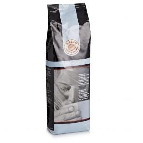 SATRO Topping CW 05 ECO für Kaffee und Cappuccino 1kg